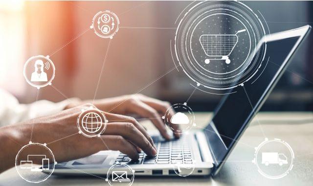 El IVA llega al e-commerce.