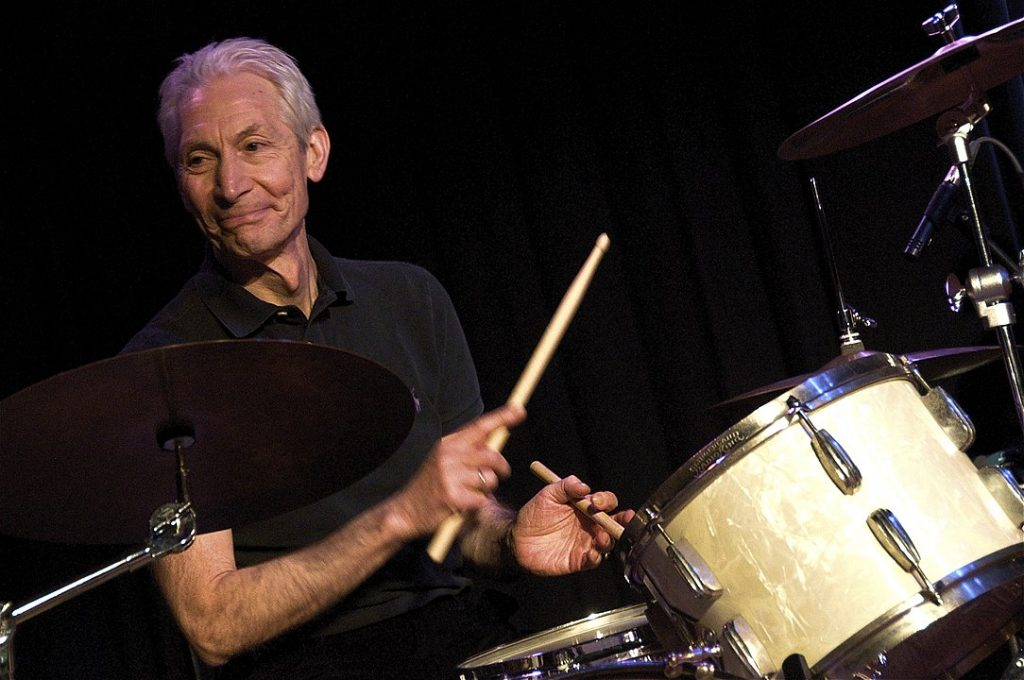 Charlie Watts (The_ABC_&_D_of_Boogie_Woogie_(2010))