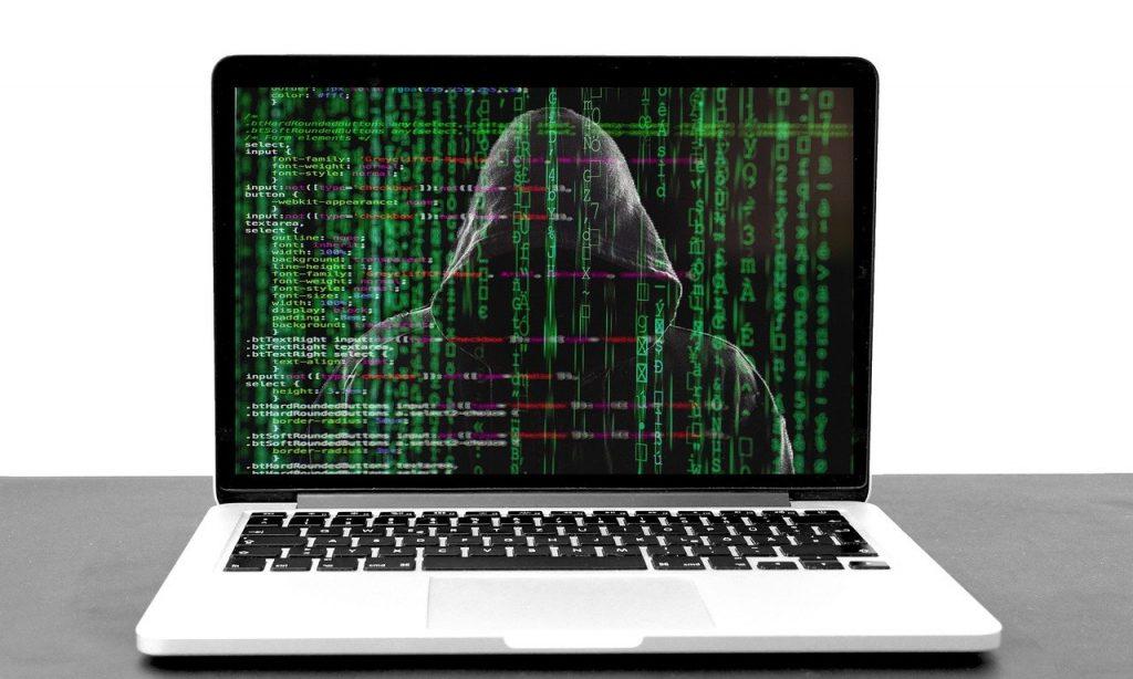 Los ataques de hackers a las empresas implican pérdida de productividad (Imagen de vicky gharat)