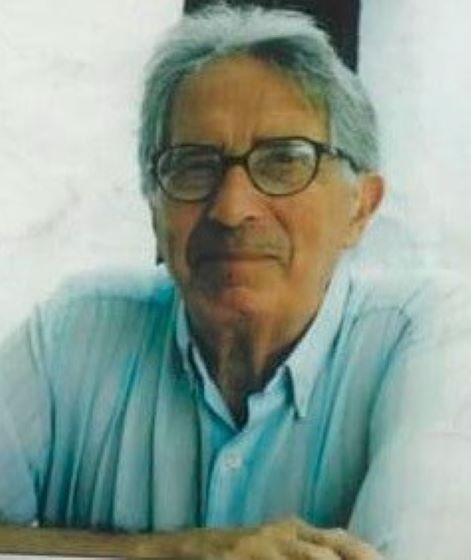 Josep Seguí.