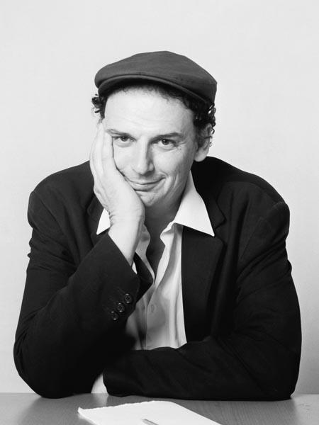 El cineasta José Luis Guerin llegará a Menorca en octubre.