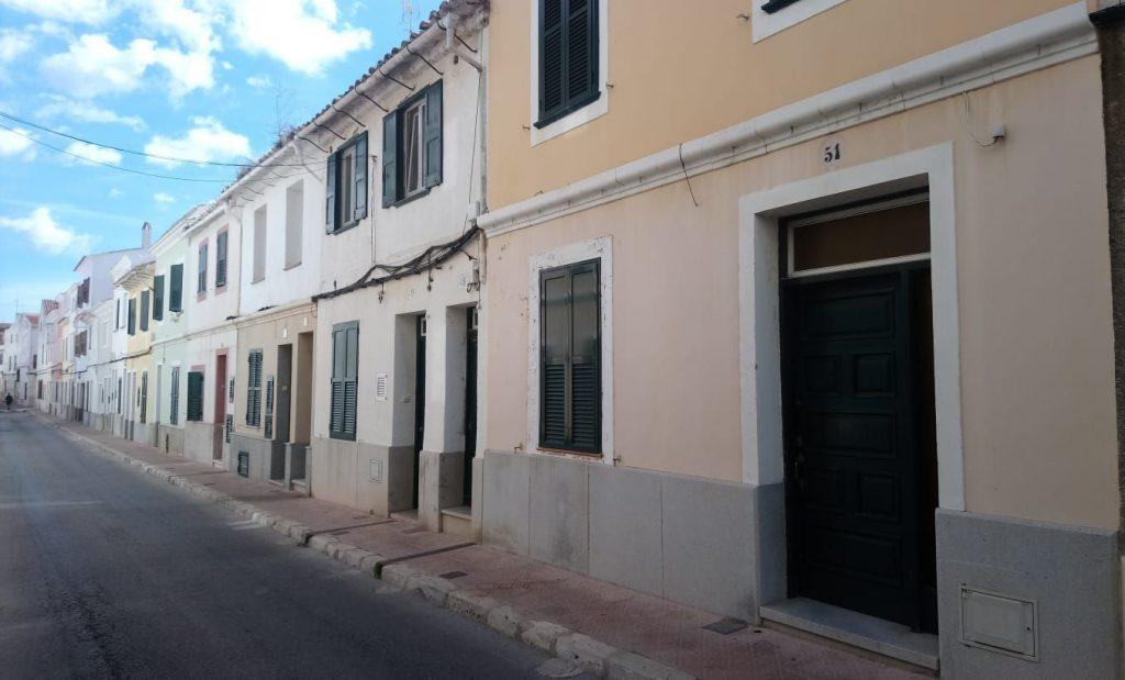 El Consell pretende ser una garantía entre propietarios de las viviendas e inquilinos