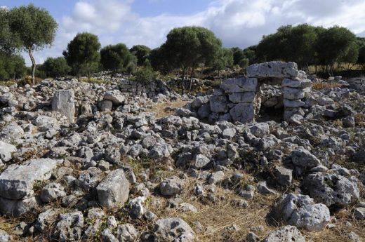 Menorca celebra el Día Mundial del Turismo