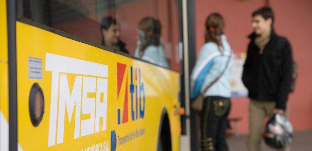 El servicio se pone en marcha mañana sábado (Foto: Mou-t Menorca)