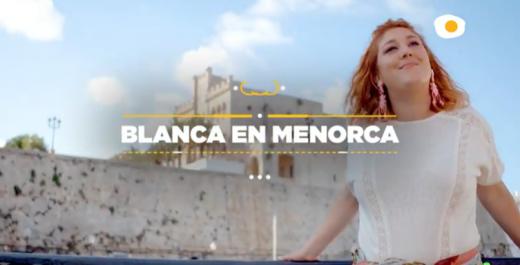 (Vídeo) La gastronomía de Menorca, en la mesa del Canal Cocina