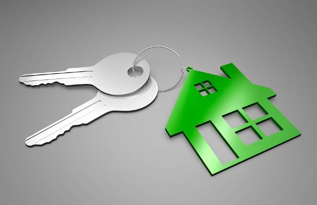 Mejor para inquilino y para propietario