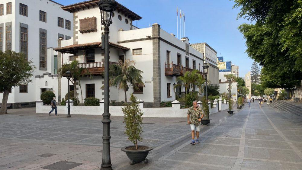LOS_LLANOS_LA_PALMA_10-min